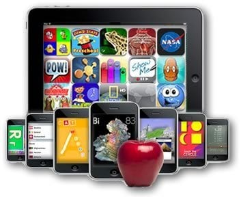 Best-Free-educational-Iphone-Apps