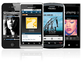 Rocking-Music-Apps-for-Iphone-and-Ipad's