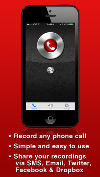 Apps-to-Record-Phone-Calls-on-iPhone