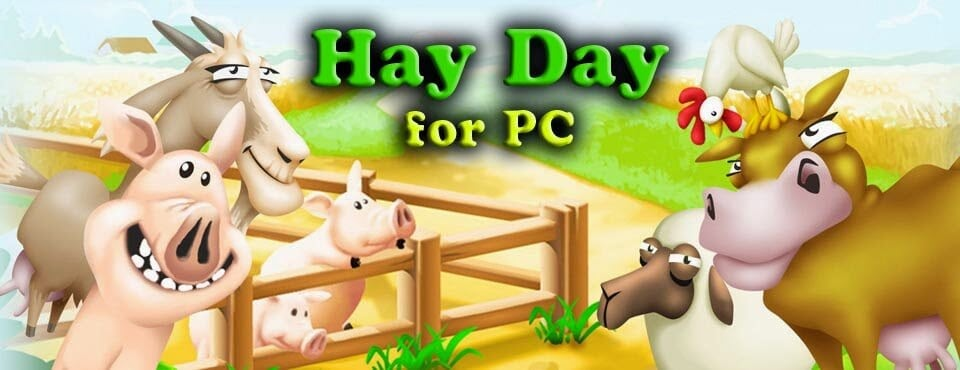 Hay-Day-for-PC-or-Computer-Free-Download-Tutorial