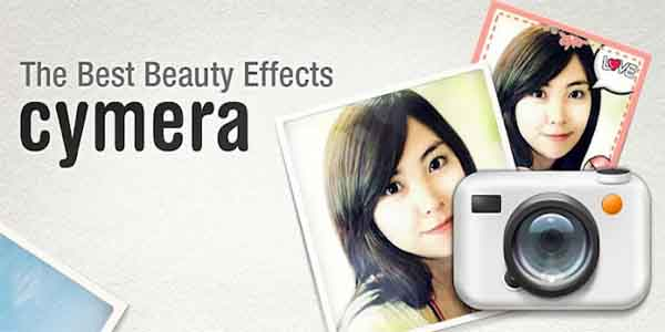 Cymera-for-PC-or-Computer-Windows-Free-Download