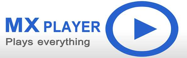 watch-all-format-Video-MX-Player-For-PC-Free-Download