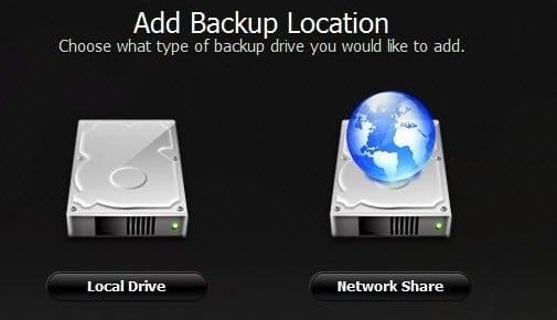 Everything-about-iphone-backup-location