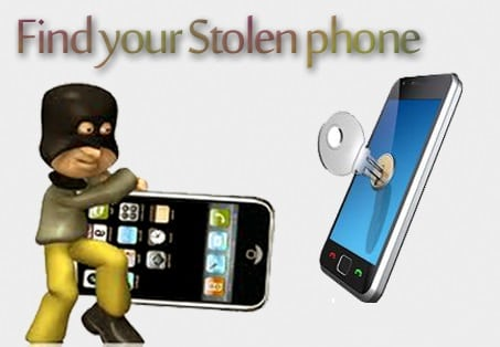 Spy on girlfriends cell phone free