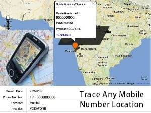 How-to-Trace-Mobile-Number-Current-Location