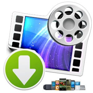 Free-Video-Downloader-for-Iphone