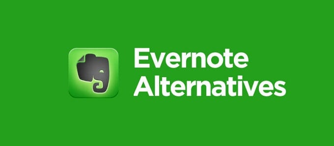 List-of- Evernote-Alternative-Apps-for-Iphone