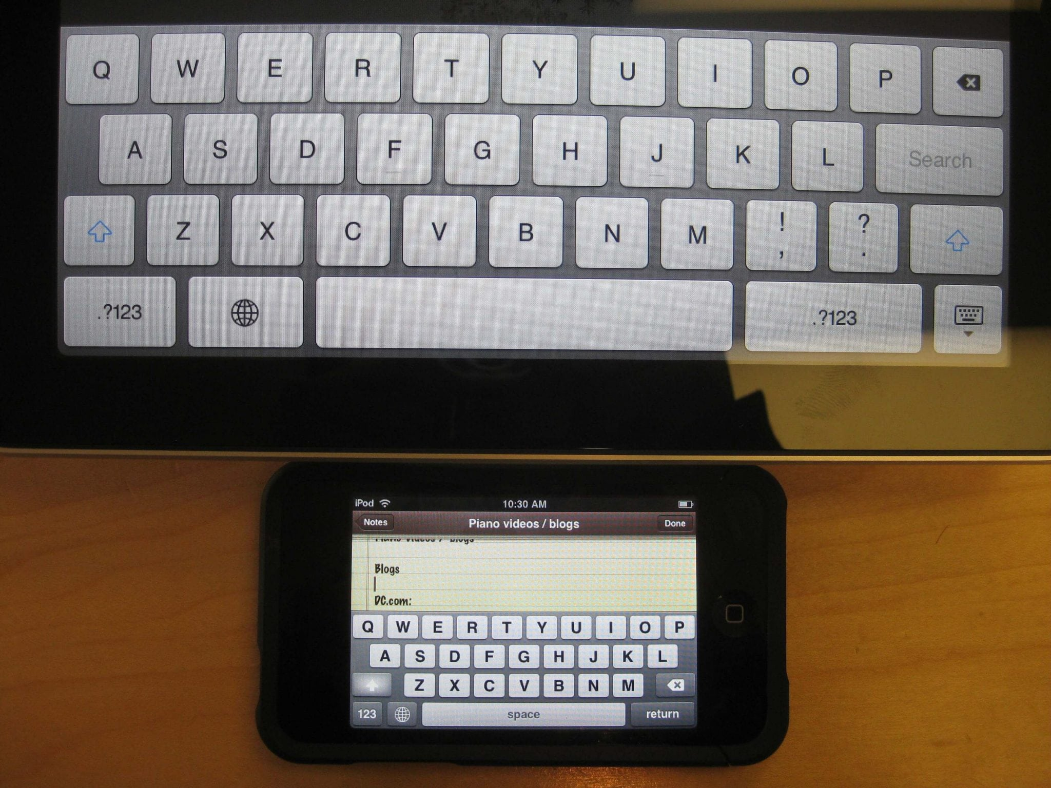 Best-Typo-Keyboard-for-Iphone