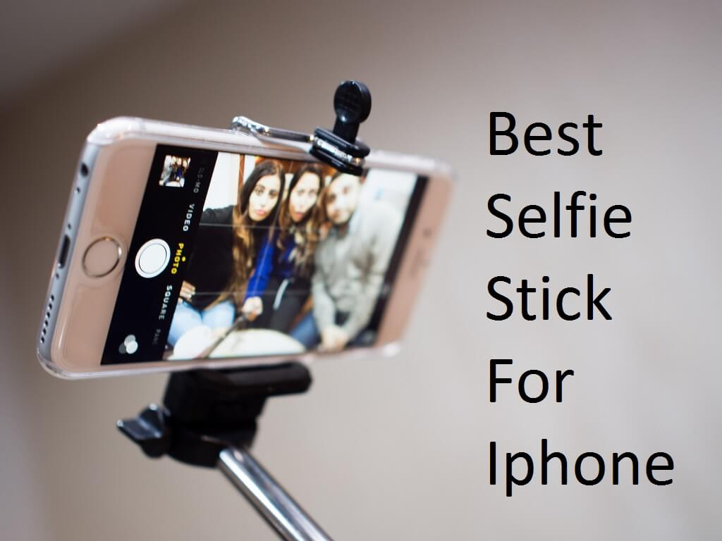 monopod-kits-bluetooth-remote-selfie-stick-iphone