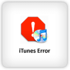 How-to-Fix-Itunes-Errors