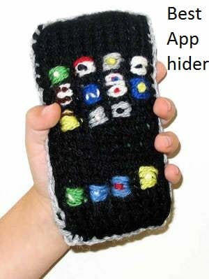 List-of-Best-Five-App-Hider-for-Iphone