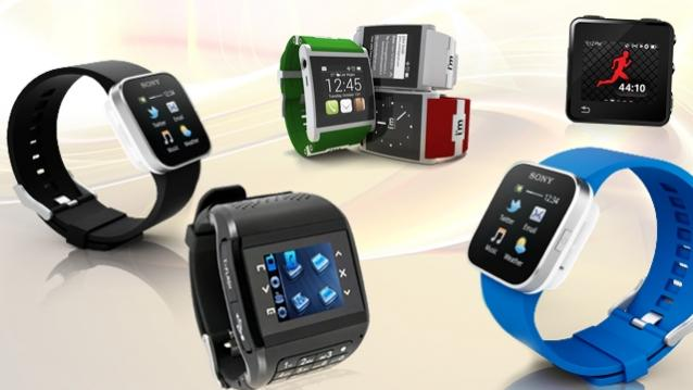 Best-China-made-Iwatc- (Apple-watch)-or-Iphone-Apple-Watch-Clones/Copy