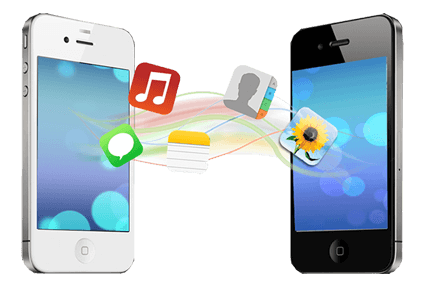 HOW-TO-TRANSFER-DATA-FROM-AN-IPHONE-TO-AN-IPHONE