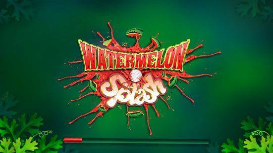Game-Watermelon-splash-review-apps