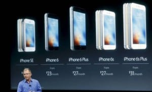 Difference-or-Comparison-between-Iphone-SE ,-Iphone-6S-&-Iphone-6S-plus