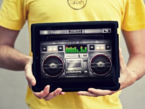 Top-10-best-free-music-apps-for-iPhone-or-ipads