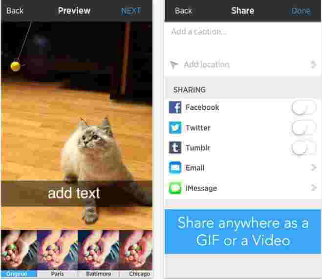 Top-Best-GIF-Maker-Apps-for-Iphone-&-Ipad