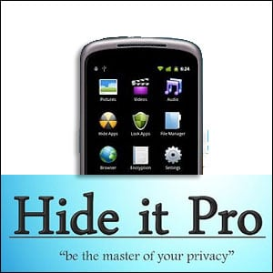 AUDIO-MANAGER-'HIDE-IT'-PRO-FOR-IPHONES