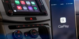 what-iphone-what-support-compatible-cars-supporting-apple-carplay