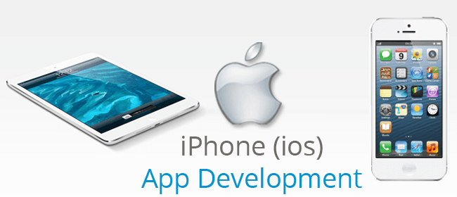 5-Best-iOS-App-Development-Courses-for-iPhone-iPad