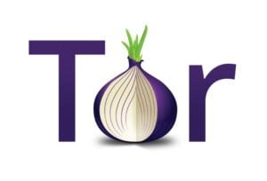 Iphone-Onion-Tor-Browser