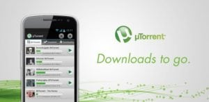 Solutions-on-How-to-download-Torrent-on-iPhone-iPad-iPod