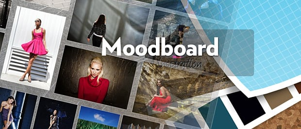 BEST-4-FREE-MOODBOARD-APPS