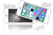 How-to-Check-Online-iPhone-Repair-Status-Worldwide