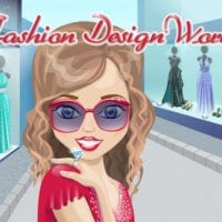 Best-iPad-Apps-for-Fashion-Designers-School-Students