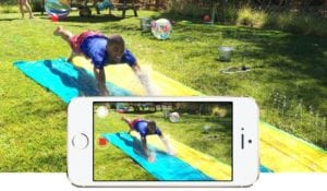 How-to-Make-Normal-Video-into-Slow-Motion-Video-On-the-iPhone/iPad