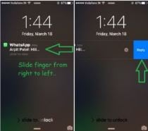 How-to-hide-whatsapp-message-on-iphone-lock-screen-ios-10