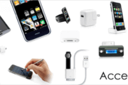 iphone-s-accessories