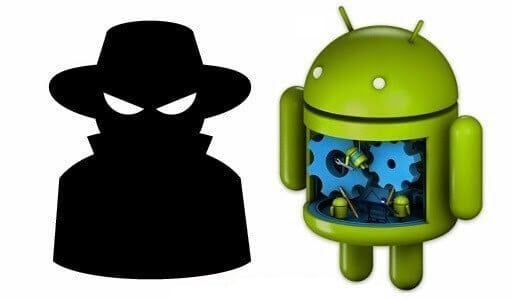 A latest spy monitoring software app for cell phones