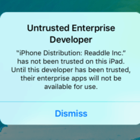 Untrusted-Enterprise-Developer-message-on-Fix-it-or-How-to-trus-an-app-on-iPhone