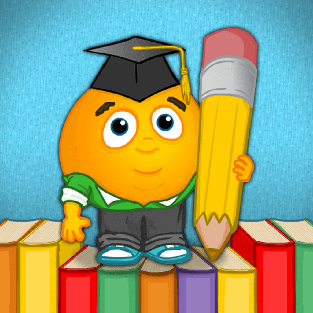 Learning-App-as-Educational-Games-for-Kids