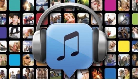 Free-Music-App