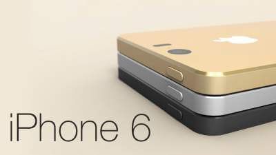 Iphone-6-release-date-rumours