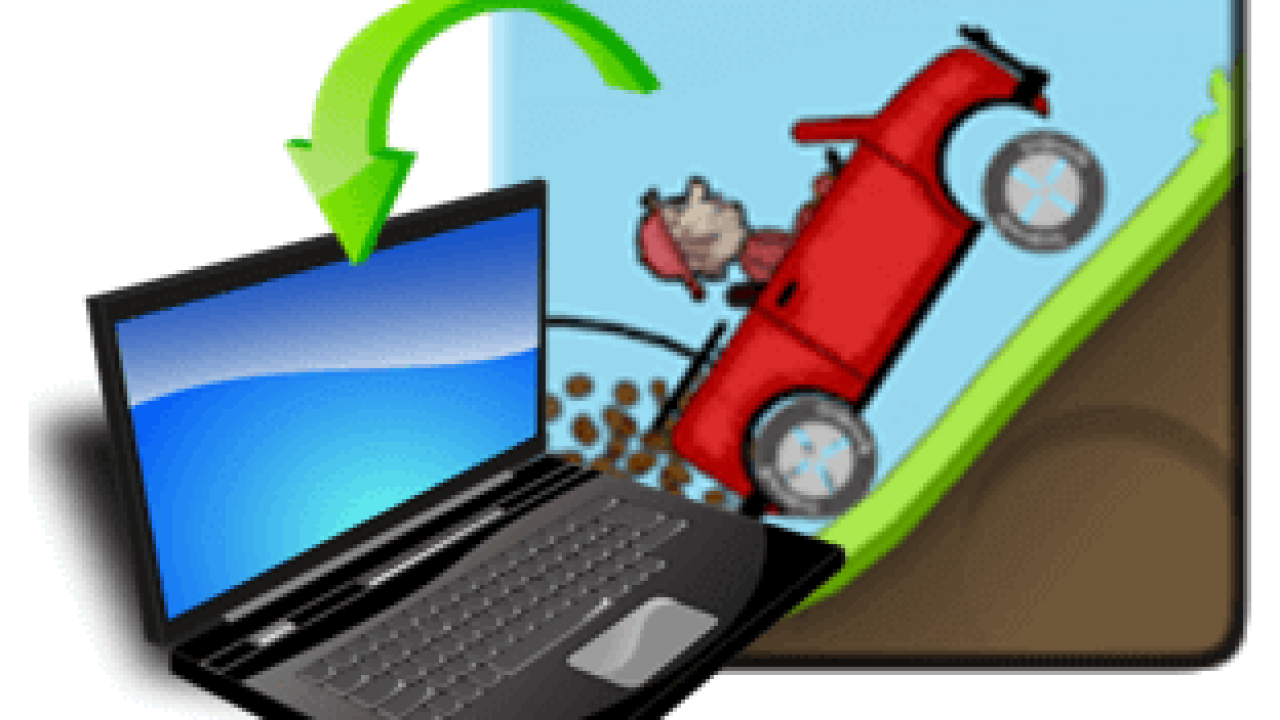 Hill Climb Racing for PC or Computer free Download for