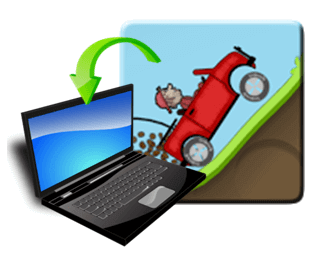 Hill-Climb-Racing-for-PC-or-Computer-free-Download-for-Windows