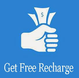 list-of-Best-Free-Recharge-apps-to-get-Free-Talk-time/Recharges-on-your-Mobile