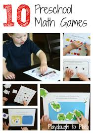 Best-Learning-Maths-Games-for-Kids-preschool-Apps