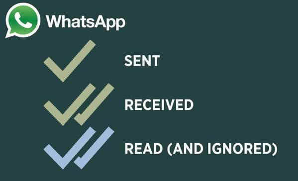 How-to-Hide-or-Disable-'blue-ticks'-on-WhatsApp