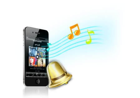 How-to-Create-Iphone-Ringtone-from-any-Song