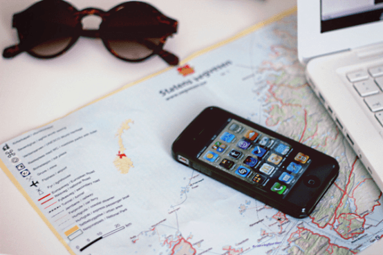 Top-Travelling-or-Travel-apps-for- Iphone