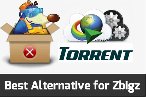 Top-cloud-services-to-download-torrents-or-Alternative-of -ZbigZ