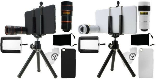 DSLR-Camera-Best-Iphone-Accessories-For-Photography
