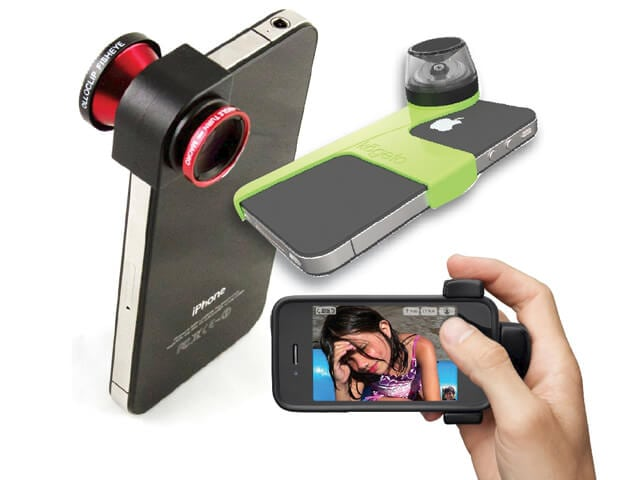 Best-Mounts-and-Cases-for-iPhone-Photography