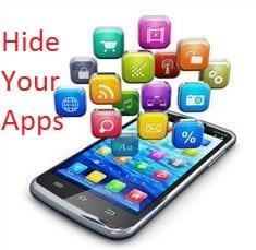 How-to-Hide-Apps-On-Iphone