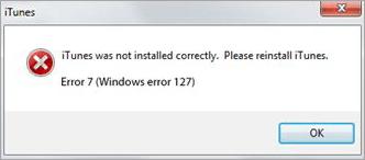 Hоw-to-Fix-thе-iTunеѕ-Error-7-оn-Yоur-PC