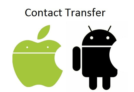 EASIEST-WAY-TO-TRANSFER-IPHONE-CONTACTS-TO-ANDROID